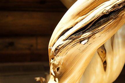 wood table detail WEB.jpg