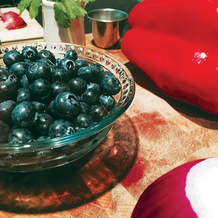 Blueberry Salsa #4.jpg