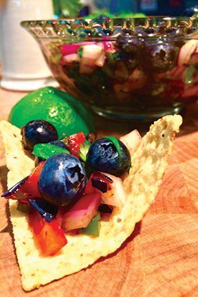 Blueberry Salsa #6.jpg