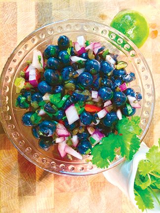 Blueberry Salsa #7.jpg