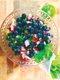 Blueberry Salsa #7.jpg