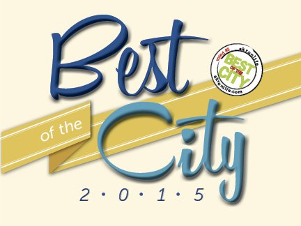 Best of the City intro pic.jpg
