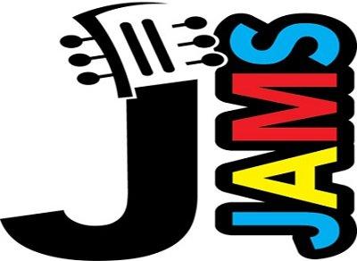 J-Jams-logo-for-website-sli.jpg