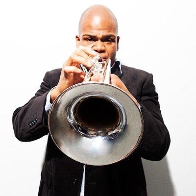 BLU Jazz+ presents Curtis Taylor