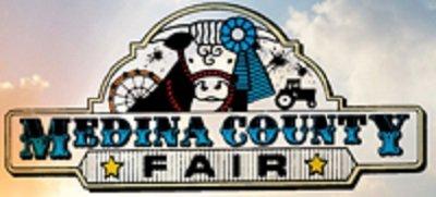 Medina County Fair