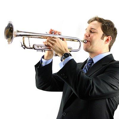 BLU Jazz+ presents Josh Rzepka