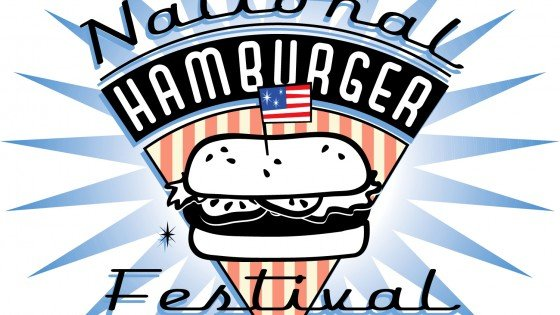 The National Hamburger Festival