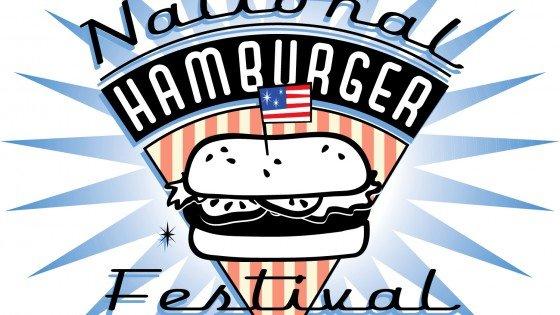 The National Hamburger Festival