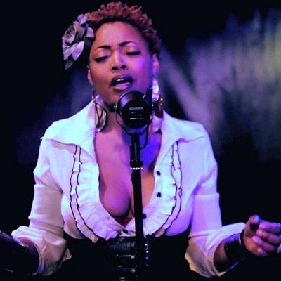 BLU Jazz+ presents Soul Understated