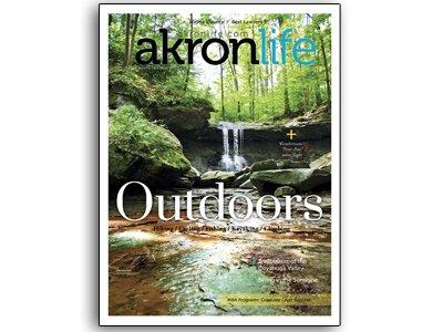 august cover slider