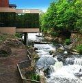 River-falls-pic.jpg