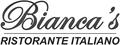 Biancas-Logo-Black.png