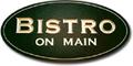 BistroSign_logo1.png