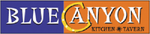 Blue_Canyon_Logo2-300x69.png