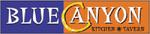 Blue_Canyon_Logo2-300x69.png