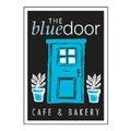 BlueDoorLogo1.jpg