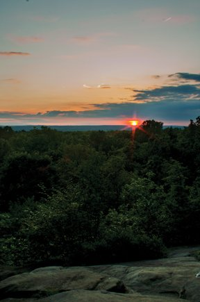 Ledges Sunset 1.jpg