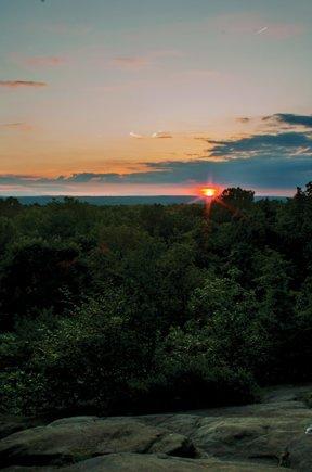 Ledges Sunset 1.jpg