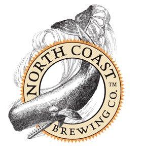 NorthCoastBrewingCompany-.jpg
