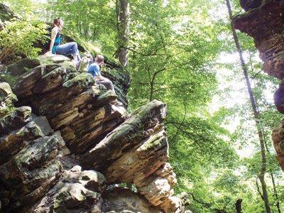 outdoors slider 002