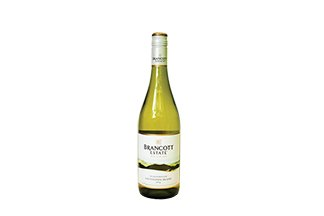 WEB sauvignon blanc cutout aug15.jpg