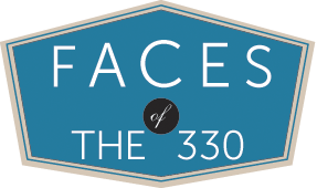 Faces of The 330