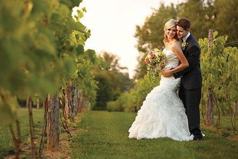 Wedding_GV_Vineyard.jpg