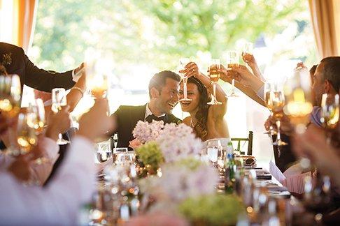 Weddings_Gervasi Vineyard.jpg