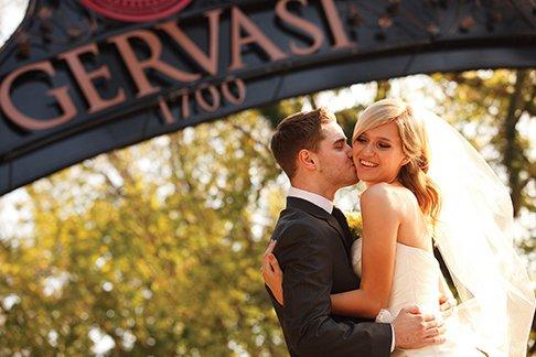 Weddings_GV Front.jpg