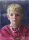 "12x9 pastel ""The boy with the shell necklace"".jpg"