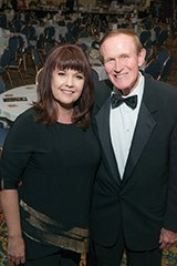 Honorary event chairs George & Beth Sherwood.jpg