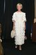 Debbie Gooden with Tridia Hospice in a 1970s floral cutout gown by Richilene of New York.jpg
