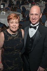 Honorees James & Julie Merklin.jpg