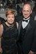 Honorees James & Julie Merklin.jpg