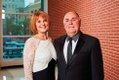 Kathy and Paul Testa.jpg