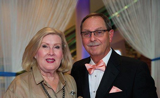 Regina and Bob Cooper.jpg