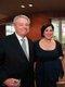 Rob and Alyssa Briggs - Sapphire Ball Co-Chairs.jpg