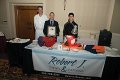 Robert J. – Events & Catering one of the restaurants and specialty businesses supporting the event..jpg
