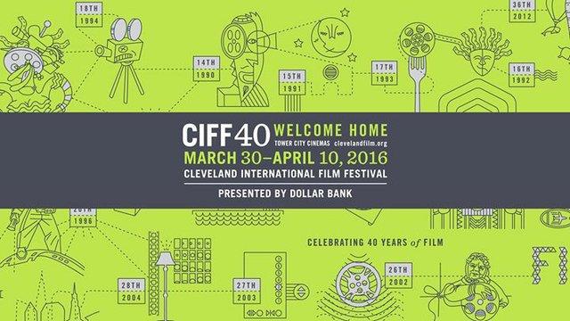 CIFF40.jpg