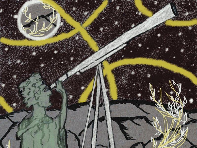 gamut illustration feb16