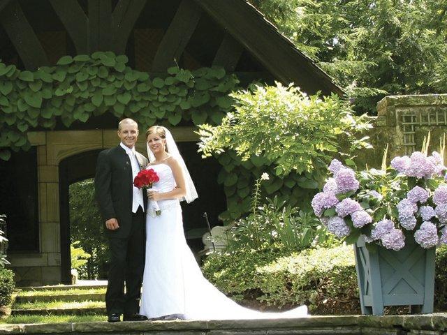 bridal jan16.jpg