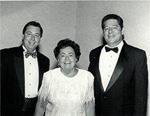 Robert, Mary & Tom IJO Con copy.jpg