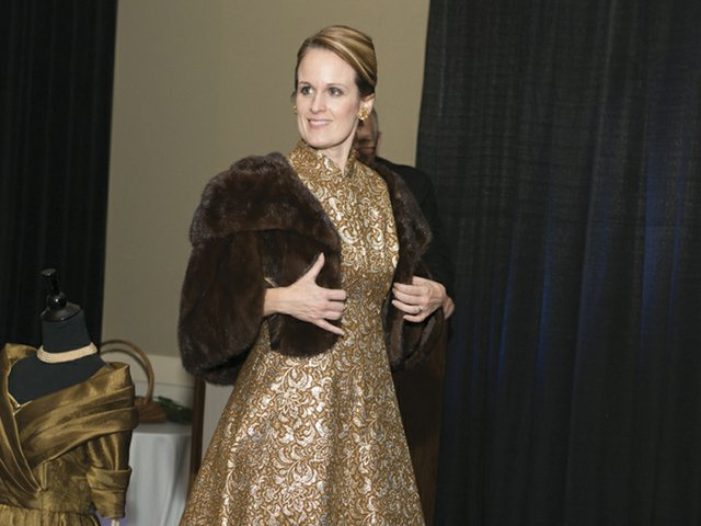 goodwill taste of vintage jan16