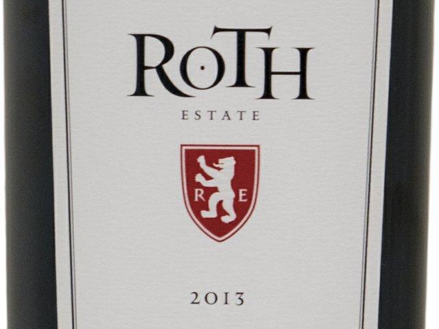 roth wine feb16.jpg