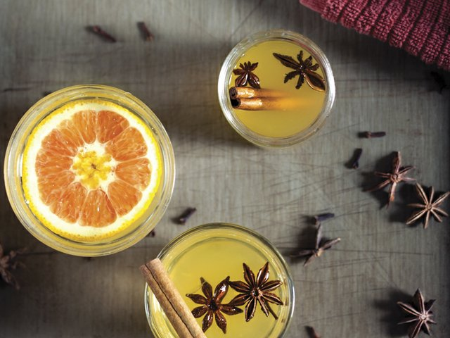 mulled white wine.jpg