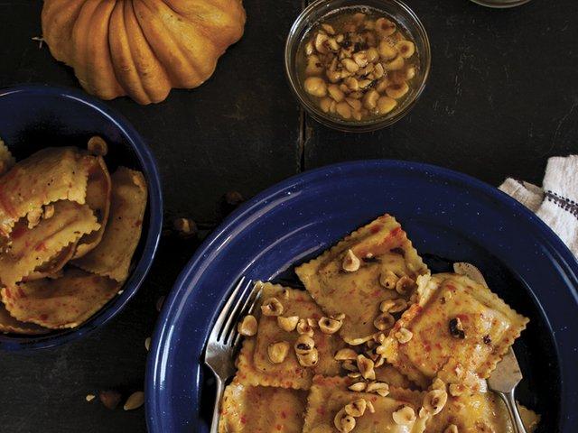pumpkin ravioli.jpg