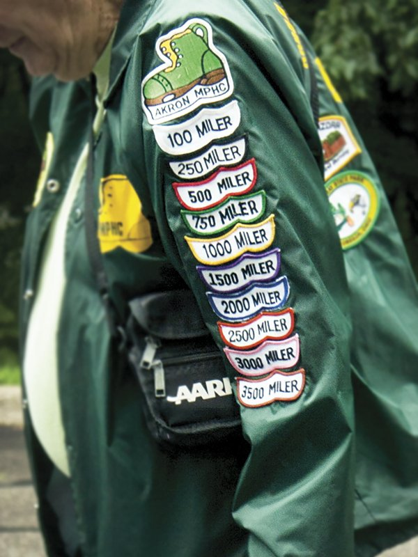 sleeve with patches.jpg