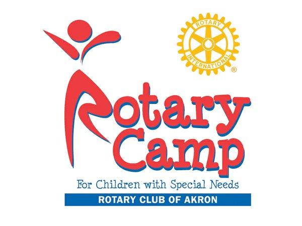 New_RotaryCamp_logo