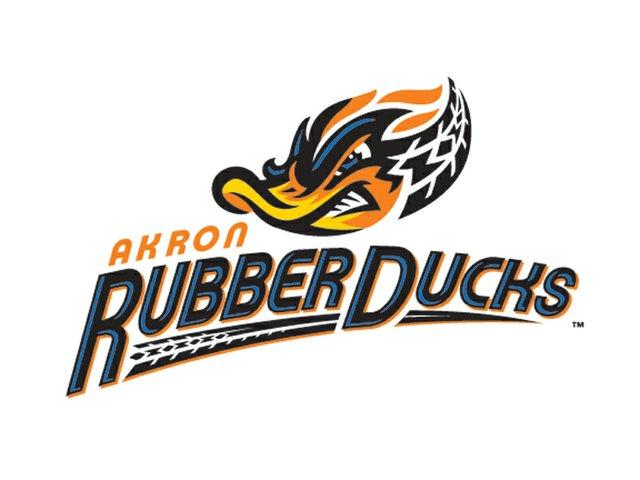 RubberDucks_PrimaryLogo_Co copy.jpg