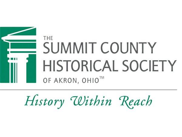 SCHS-logo